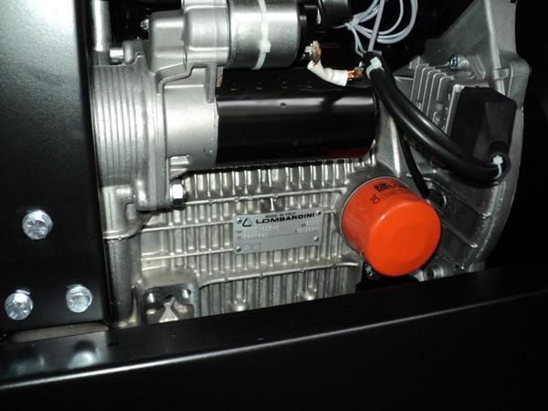 Контрактный двигатель Toyota LAND CRUISER 80 (_J8_) 42 TD