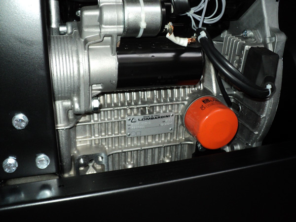Ремонт турбины Мерседес Спринтер 29 (Mersedes Sprinter 2